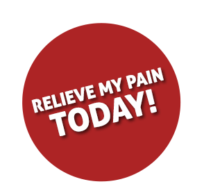 Chiropractic Annville PA Relieve My Pain Today
