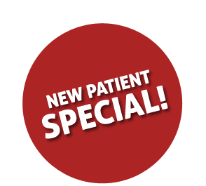 Chiropractor Near Me Annville PA Special Offer