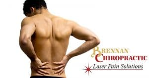 Chiropractic Annville PA Back Pain
