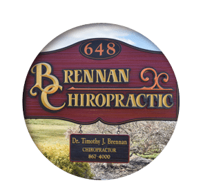 Chiropractic Annville PA Contact us