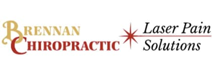 Chiropractic Annville PA Brennan Chiropractic & Laser Pain Solutions