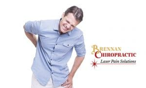 Back Pain Treatment in Annville PA