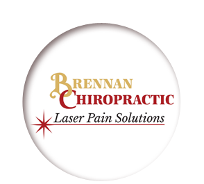 Chiropractor Annville PA Brennan Chiropractic & Laser Pain Solutions