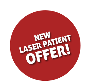 Chiropractic Annville PA New Laser Patient Offer